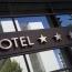 Hotele tylko dla dorosłych – nowy trend w turystyce - wczasy, urlopy, wakacje