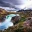 Kierunek Ameryka Południowa – dlaczego warto zwiedzić Chile? - wczasy, urlopy, wakacje