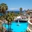 Gran Canaria – idealny cel podróży - wczasy, urlopy, wakacje
