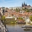 Praga na weekend - wczasy, urlopy, wakacje