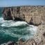 Portugalskie wyspy Azory zdobyły nagrodę Platinum Quality Coast Award - wczasy, urlopy, wakacje