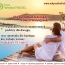 Wyjątkowa oferta walentynkowa od Grupy Why Not TRAVEL - wczasy, urlopy, wakacje