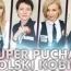 Super Puchar Polski Kobiet 2015 - Why Not HOLIDAYS partnerem strategicznym. - wczasy, urlopy, wakacje