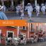 Meksyk - wyprawa marzeń, cz. 1 Merida - wczasy, urlopy, wakacje