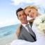 Voucher turystyczny - pomysł na prezent ślubny - wczasy, urlopy, wakacje