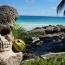Meksyk - wyprawa marzeń, cz. 7. Rozrywka, nocleg, jedzenie - wczasy, urlopy, wakacje